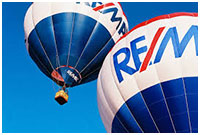 remax-balloon-launch-2